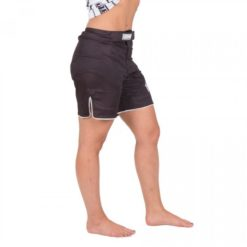 Tatami Ladies Shorts Dynamic Fit IBJJF 3