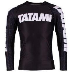 Tatami Rashguard Conduit 1
