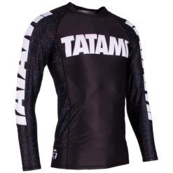 Tatami Rashguard Conduit 2