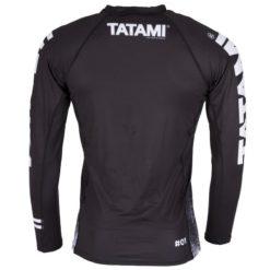 Tatami Rashguard Jitsuka 2