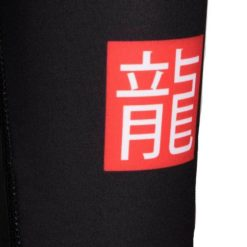 Tatami Rashguard Oriental Dragon 8
