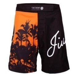 Tatami Shorts California 1