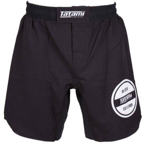 Tatami Shorts Classic 1a