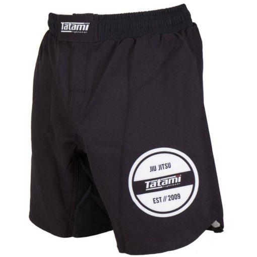 Tatami Shorts Classic 2