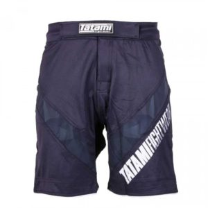 Tatami Shorts Dynamic Fit Nexus navy 1