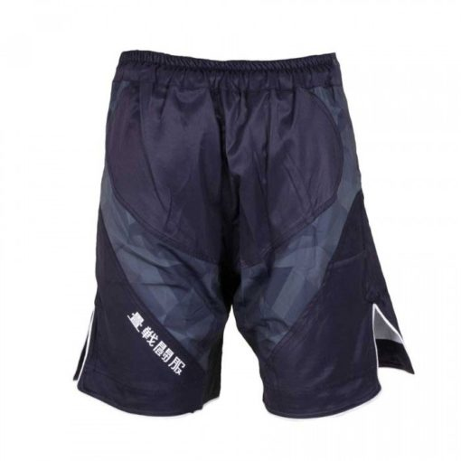 Tatami Shorts Dynamic Fit Nexus navy 3