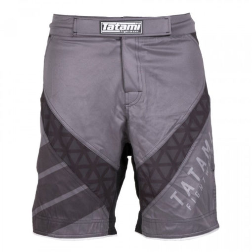 Tatami Shorts Dynamic Fit Prism Grafit 1
