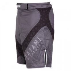 Tatami Shorts Dynamic Fit Prism Grafit 2