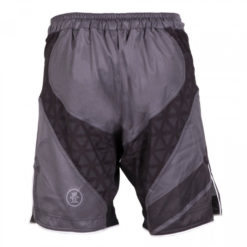 Tatami Shorts Dynamic Fit Prism Grafit 3