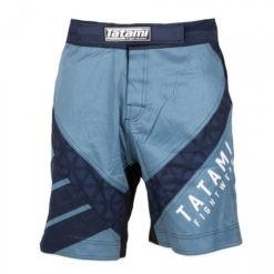 Tatami Shorts Dynamic Fit Prism Navy 1