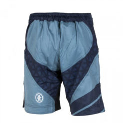 Tatami Shorts Dynamic Fit Prism Navy 2