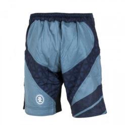 Tatami Shorts Dynamic Fit Prism Navy 2
