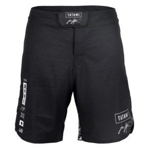 Tatami Shorts Kanagawa 1