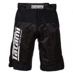 Tatami Shorts Multi Flex IBJJF 1