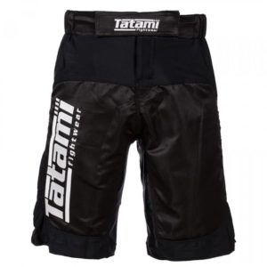 Tatami Shorts Multi Flex IBJJF 1