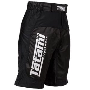 Tatami Shorts Multi Flex IBJJF 2