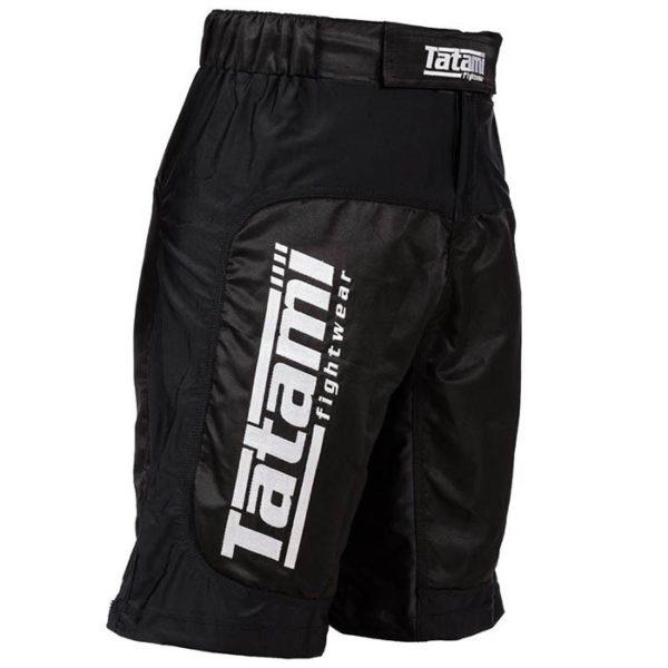 Tatami Shorts Multi Flex IBJJF 2