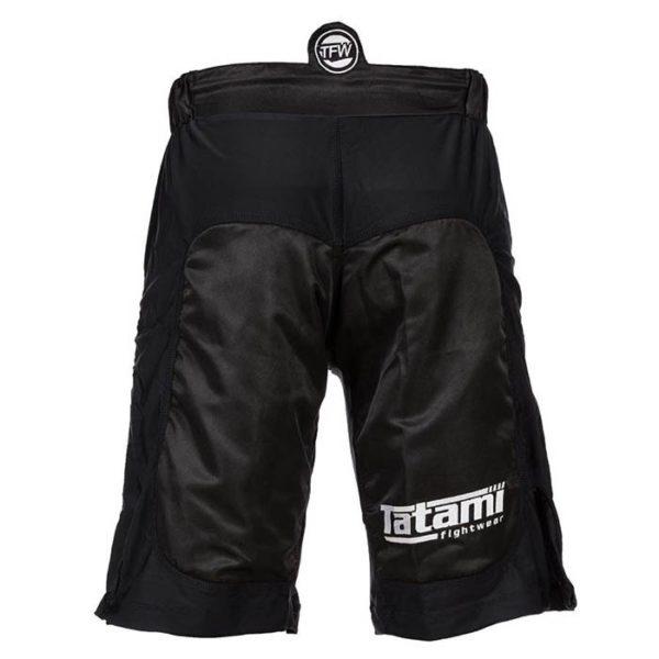 Tatami Shorts Multi Flex IBJJF 3