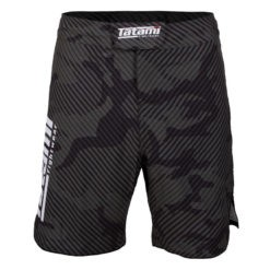 Tatami Shorts Renegade camo 1
