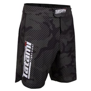 Tatami Shorts Renegade camo 2