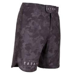 Tatami Shorts Stealth 2