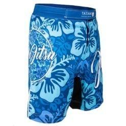 Tatami Shorts United Jiu Jitsu 2