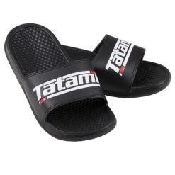 Tatami Sliders 2
