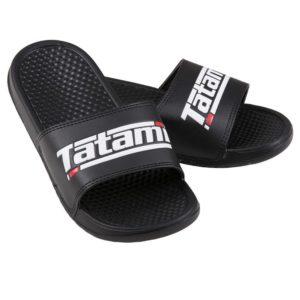 Tatami Slides