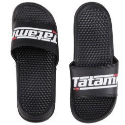 Tatami Sliders 3