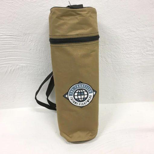 Tatami Traveller Gi Bag