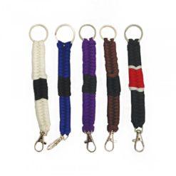 Tatami nyckelringar