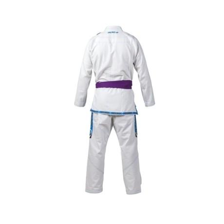 Tatami-zero-g-v3-white-3