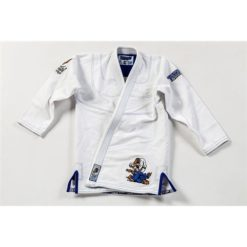 Tatami BJJ Gi Thinker Monkey 5
