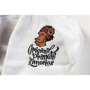 Tatami BJJ Gi Thinker Monkey 9