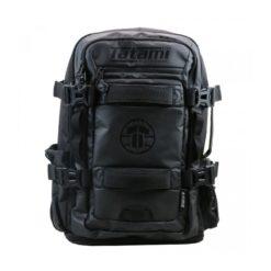 Tatami Backpac Omega 1