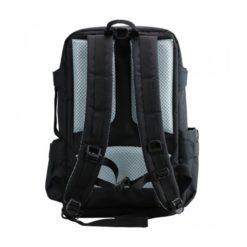Tatami Backpac Omega 2