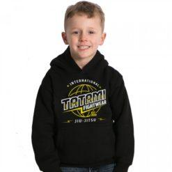 tatami_hoodie_kids_global_jiu-jitsu