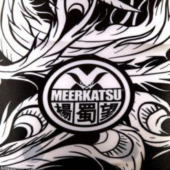 Tatami Rashguard Phoenix Rising 5