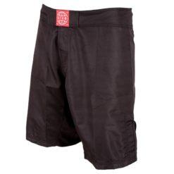Tatami Red Label No Gi Triple Set Shorts 2