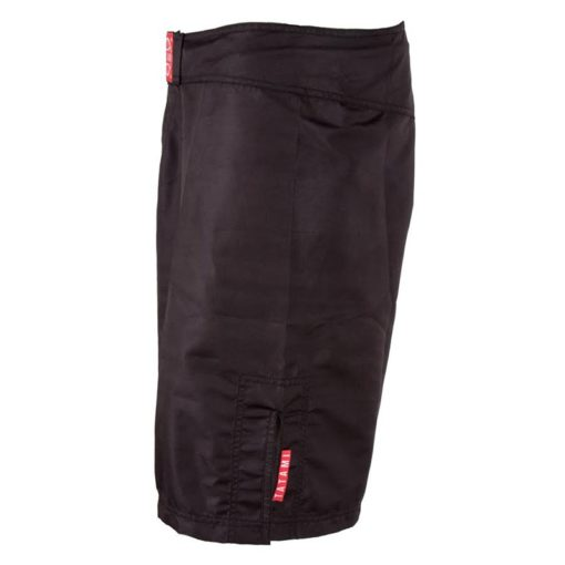 Tatami Red Label No Gi Triple Set Shorts 3