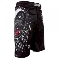 Tatami Shorts Honey Badger V4 1