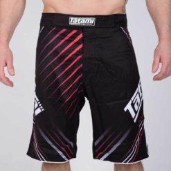 Tatami Shorts Strike 1