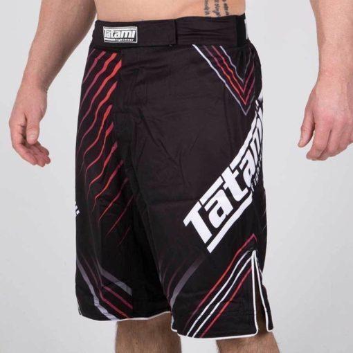 Tatami Shorts Strike 2