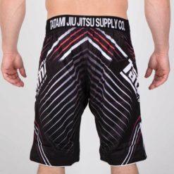 Tatami Shorts Strike 5