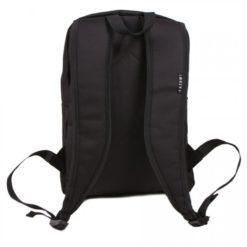 Tatami basic backpack back