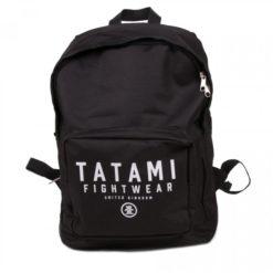 tatami_basic-backpack-front