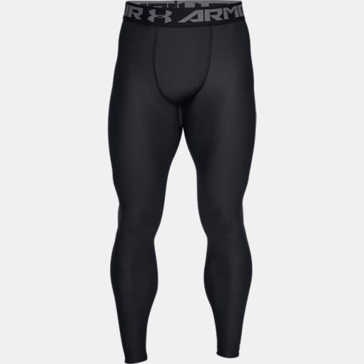 Under Armour Mens HeatGear Armour 2.0 Tights 1289577 001 6