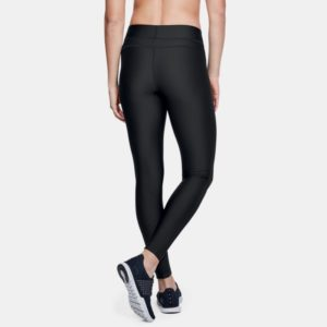 Under Armour Womens HeatGear Armour Tights 1309631 001 4