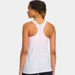 Under Armour Womens Q2 Slub City Scape Tank 2