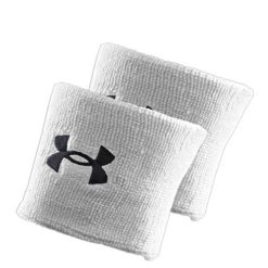 Under_Armour_Performance_Wristband_3_white